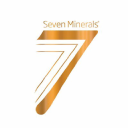 sevenminerals.com Coupons and Promo Codes