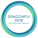 dragonflydew.com Coupons and Promo Codes