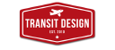 transitdesignshop.com Coupons and Promo Codes