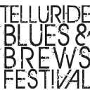 tellurideblues.com Coupons and Promo Codes