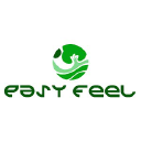 Easy Feel Products Coupons and Promo Codes