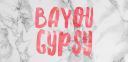 Bayou Gypsy Boutique Coupons and Promo Codes