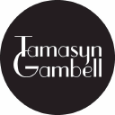 Tamasyn Gambell Coupons and Promo Codes