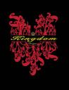 kingdomdezignsfashion.com Coupons and Promo Codes