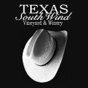 texassouthwind.com Coupons and Promo Codes