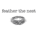 featherthenest.co.nz Coupons and Promo Codes