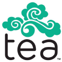 Teabook Coupons and Promo Codes