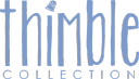 thimblecollection.com Coupons and Promo Codes