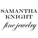 SAMANTHA KNIGHT fine jewelry Coupons and Promo Codes