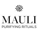 maulirituals.com Coupons and Promo Codes