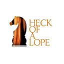 heckofalope.com Coupons and Promo Codes