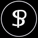 sanspareilclothing.com Coupons and Promo Codes