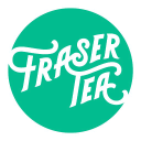 frasertea.com Coupons and Promo Codes