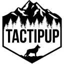 tactipup.com Coupons and Promo Codes