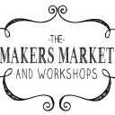 makersmarketdiy.com Coupons and Promo Codes