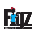 figzcollection.com Coupons and Promo Codes
