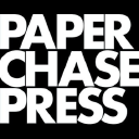 Paper Chase Printing Coupons and Promo Codes