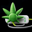 Ganja Vibes Coupons and Promo Codes