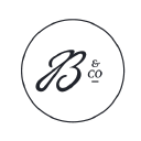 Brouk & Co Coupons and Promo Codes