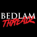 bedlamthreadz.com Coupons and Promo Codes