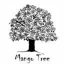 mangotreeknobs.com Coupons and Promo Codes