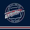 Webleedblue.Com Coupons and Promo Codes