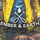 Ember and Earth Rainwear Coupons and Promo Codes