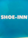 SHOEINN INC. Coupons and Promo Codes