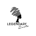 Legendary Rootz Coupons and Promo Codes