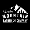 rockymountainbarber.com Coupons and Promo Codes
