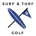 surfandturfgolf.com Coupons and Promo Codes