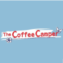 The Coffee Camper, WV Coupons and Promo Codes