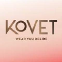shopkovet.com Coupons and Promo Codes
