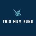 thismumruns.co.uk Coupons and Promo Codes