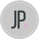 jacquip.com Coupons and Promo Codes