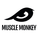 muscle-monkey.com Coupons and Promo Codes
