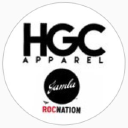 hgcapparel.com Coupons and Promo Codes