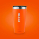 iconiqbottle.com Coupons and Promo Codes