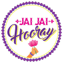 Jai Jai Hooray Coupons and Promo Codes