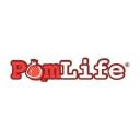 pomlife.com.au Coupons and Promo Codes
