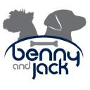 bennyandjack.com Coupons and Promo Codes