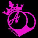 bootyqueenapparel.com Coupons and Promo Codes