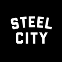 shopsteelcity.com Coupons and Promo Codes