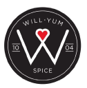 willyumspice.com Coupons and Promo Codes