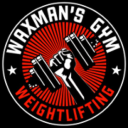 Waxman's Gym Coupons and Promo Codes