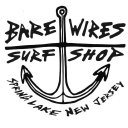 Barewires Surf And Skate Coupons and Promo Codes