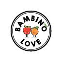 bambinolove.com.au Coupons and Promo Codes