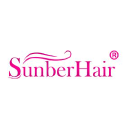 Sunber Hair Co Coupons and Promo Codes