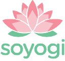soyogiyoga.com Coupons and Promo Codes