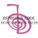 The Esthetics Edge Coupons and Promo Codes
